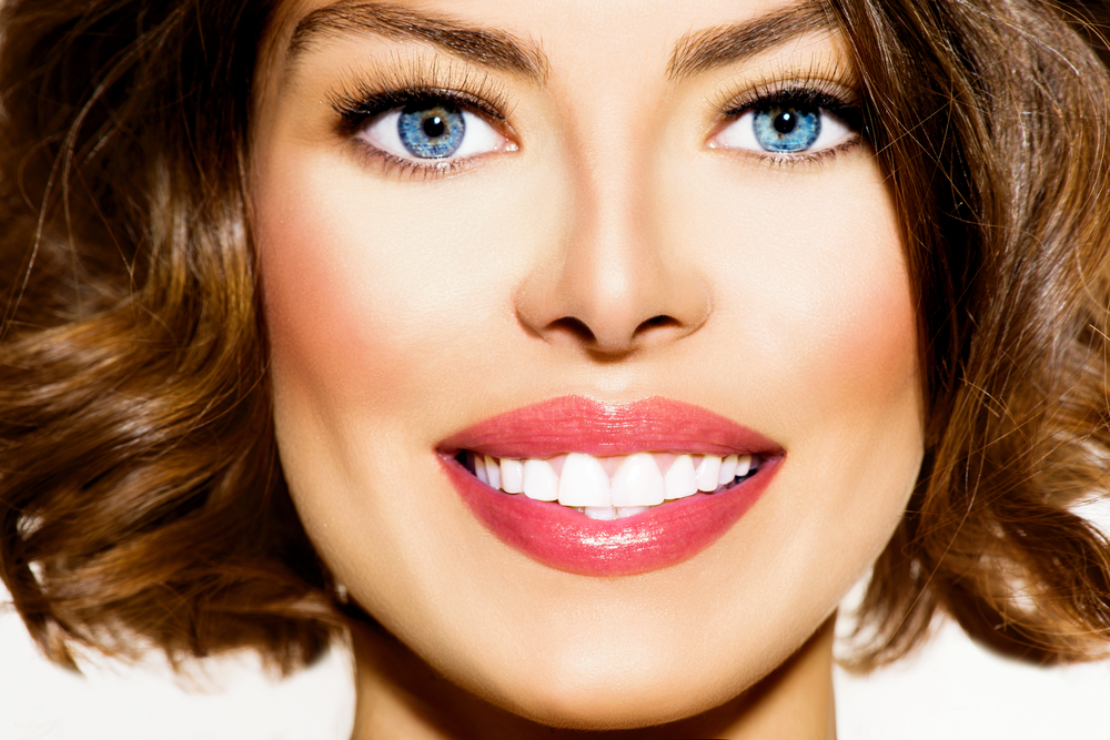 25% Off a whiter smile this summer in Leicester!