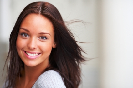 Cosmetic dentist in Leicester, Leicestershire